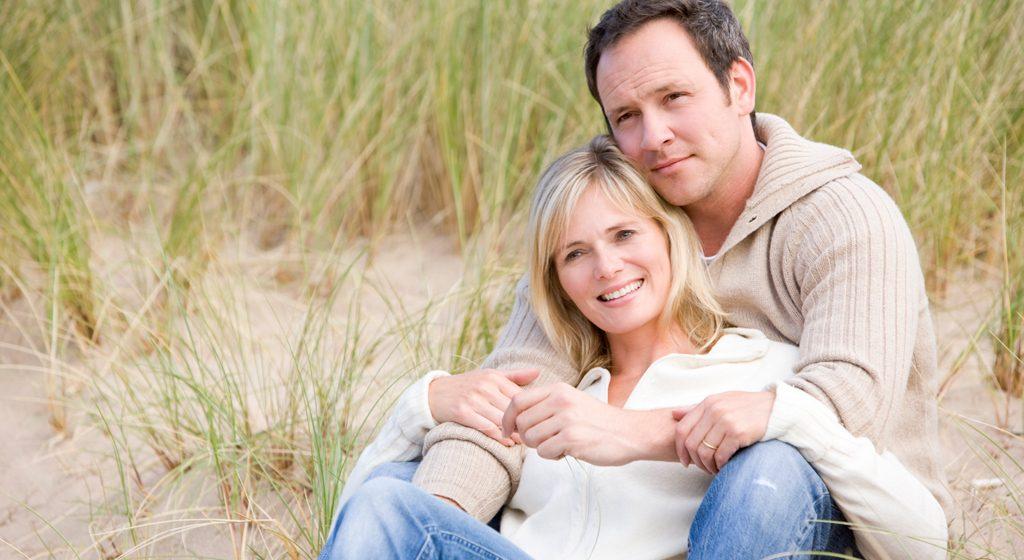 Fertilidad masculina: Alteraciones en el hombre