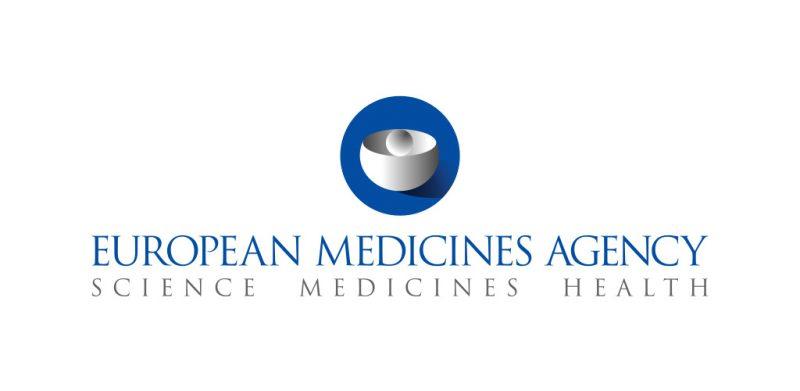 CIRH apoya la candidatura para que Barcelona albergue la sede de la Agencia Europea del Medicamento